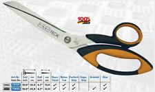 "Kretzer TecX1 733225 10.0""/ 25cm - Heavy Duty, Fiberglass / Light Aramid Shears"