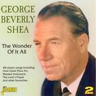 NEW The Wonder Of It All [ORIGINAL RECORDINGS REMASTERED] 2CD SET (Audio CD)