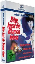Johannes Mario Simmel: Bitte lasst die Blumen leben (1986) - Filmjuwelen DVD