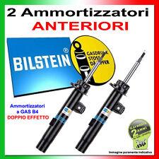 2 Ammortizzatori BILSTEIN Ant - Fiat Punto I° 1.4 GT Turbo Kw 98 Cv 133