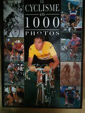 Le cyclisme en 1000 photos