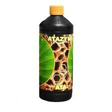 ATA Atazyme Atami B'cuzz 1 Lt Fertilizzante Additivo Stimolante-Soluzione Enzimi