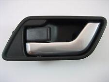 2006-2009 Range Rover Sport Driver Side Left Rear Door Interior Handle New