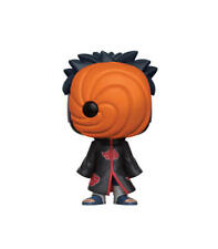 Funko pop anime Naruto - Tobi item #12452