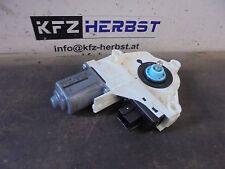 Vitres électriques arrière droite Audi A4 8K B8 8K0959812 nur motor 1.8 TFSi 118