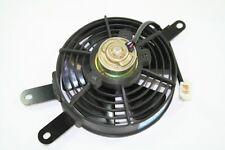 CN250 Fan
