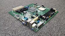 P0H48 Dell Optiplex 580 Tower MT VGA DP DDR3 Socket AM3 Desktop Motherboard