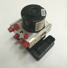 ABS Pump Peugeot / Citroen 10.0970-1144.3 9662298480 10.0207-0092.4