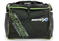 Fox Matrix Ethos Pro Carryall 55L / Coarse Fishing