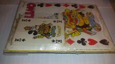 Fumetto Topolino Libretto  n. 1954  Nuovo in blister con Carte