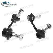 2 Rear Stabilizer Sway Bar Links Right and Left For 2002-06 Honda CR-V New Parts