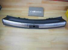Seat Leon 5F Loading Edges Boot Cover Chrome 5F9863459C