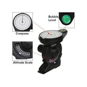 Vixen Optics Polar Meter for Polarie Star Tracker Mount # 35511