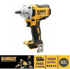 DeWALT DCF894N 18V XR Brushless Compact High Torque Wrench Bare Unit