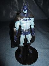 Statua Action Figure BATMAN 18 cm Dc Comics