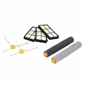 iRobot Replenishment Kit for Roomba 800 & 900 Series