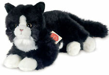 Hermann Cats Branded Soft Toys