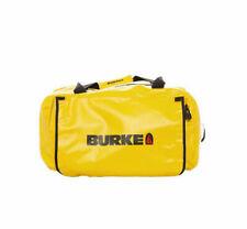 Burke BAG184 Waterproof Gear Sailing Marine Stowe Bag