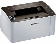 Samsung Xpress Kabelloser Drucker für Privatanwender