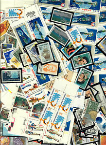 US $60.00 FACE M/NH POSTAGE LOT of MOSTLY 10¢ - 20¢ VALUES w/Lots of Duplication