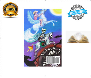 Behold! A Pale Horse (Paperback, 2018) by Milton William Cooper