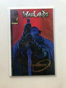 Warlands 0B Fandom