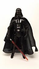 Star Wars Vintage Collection TVC VC93 Sith Lord Darth Vader ANH Loose Complete
