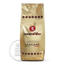 Mocambo Gran Bar Cafe Creme 6 x 1000g