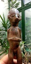 STATUE FETICHE YAKA RDC ZAIR CONGO