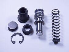 Hauptbremszylinder Reparatur Satz vorne Suzuki GS 850 GS 1000 GSX  MSB-301 Japan