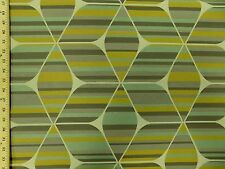 Momentum Sail Dune Large Contemporary Abstract modern Upholstery Fabric