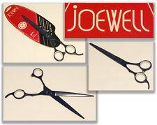 "JOEWELL - Craft X7 - Professional Hair Cutting Shears / Scissors 7""  Blue *NEW"