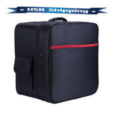 Backpack Drone Carrying Case Bag  for Parrot Bebop 2 and Skycontroller