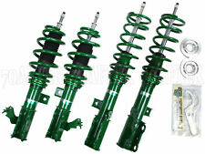 Tein Street Advance Z 16ways Adjustable Coilovers for 12-17 Toyota Camry SE XSE