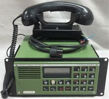 Sailor compact RT2047 VHF Funkgerät