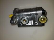 Yanmar Excavator Hydraulic Pump Fits B05 B-05 172156-73100