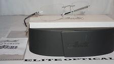 New Authentic Silhouette RX Eyeglass Silver Titanium Rimless 5330 08 6063 53/21