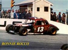 CD_354 #13 Ronnie Rocco     1:32 scale DECALS