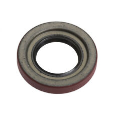 Wheel Seal Rear National 3747