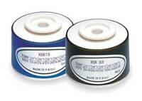 EXTECH RH300-CAL Humidity Calibrtn Kit,33 per RH & 75 RH