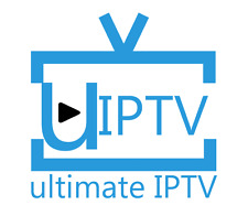 Guaranteed IPTV subscription for Smart IPTV LG, SMART TV MAG android 6 MONTHS