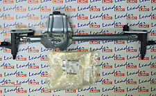 GENUINE Vauxhall CORSA C & TIGRA B - FRONT WIPER LINKAGE / RODS - NEW - GM