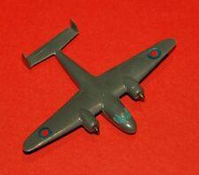 WIKING Flugzeug - E 14 - De Havilland D.H. 95 Flamingo - Abzeichen groß