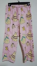 Wildfox Couture Play Dress Up Princess Sweats In Ghost Pink Size S