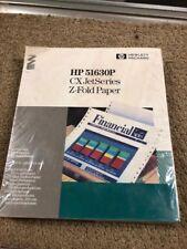 "2 Rolls 22/"" x 500/' twenty-two/"" 20lb Bond Paper 3/"" core Xerox Ricoh Oce KIP"