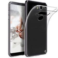Fundas Para LG G6 color principal transparente para teléfonos móviles y PDAs