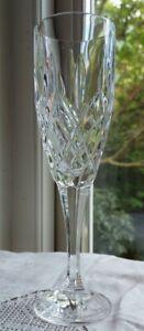 Gleneagles Argyle Champagne Flute/Glass