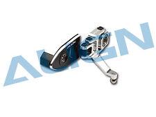 Align Trex 500 DFC / 500L  Metal Tail Pitch Assembly