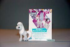 My Little Pony Wave 19 Friendship is Magic Collection Roger Silvermane