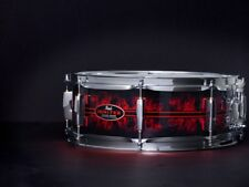 "Pearl Igniter 14""x5"" Snare Drum"